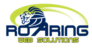 Roaring Web Solutions